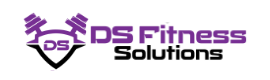 DS Fitness Solutions